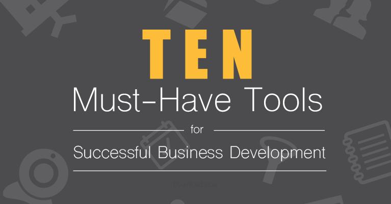 10_bizdev_tools_blog