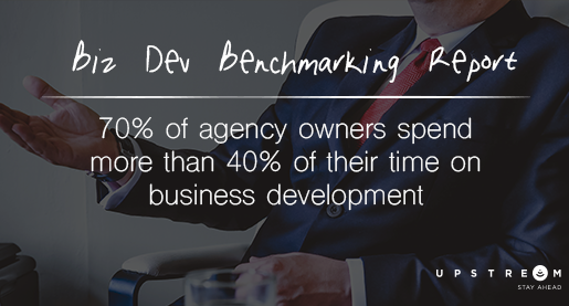 bd-benchmarking-report-2017